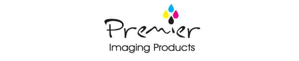 premier_imagin_products