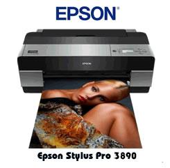 epson_3890