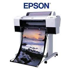 epson_7890