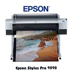 epson_9890
